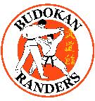 Ju-Jitsuklubben BUDOKAN